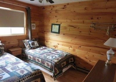 2 Bedroom Cottages 7 8 9 10 Swept Away Cottages